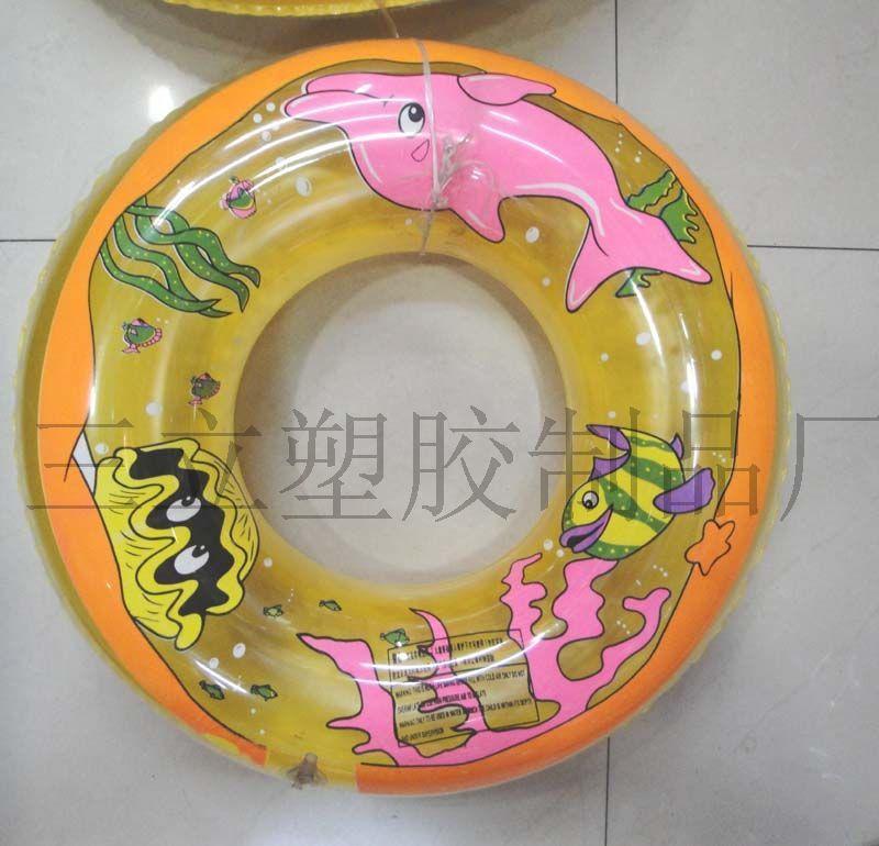 海豚游泳圈,sl-a001-1,充气游泳圈,产品展示--义乌市